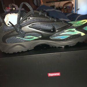 d6fb51121c1fd Supreme Shoes - Supreme  Nike zoom streak spectrum plus